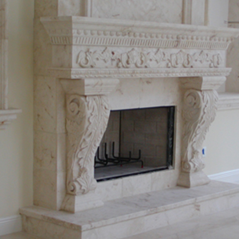 Carved-Mantels-Boutique-Raleigh