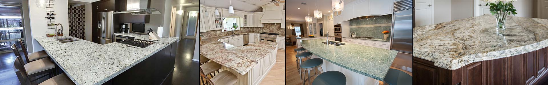 Granite-Countertops-Raleigh-Boutique