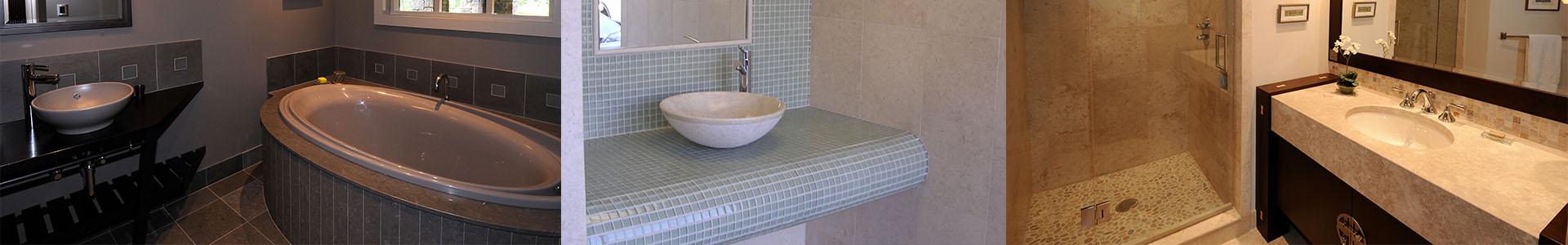 Limestone-Bathroom-Raleigh-Boutique
