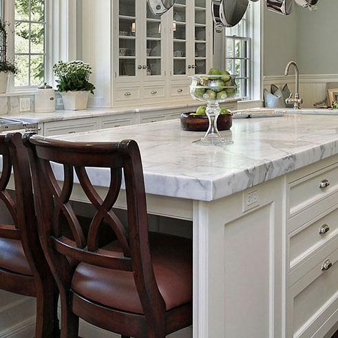 marble-countertop-raleigh-boutique