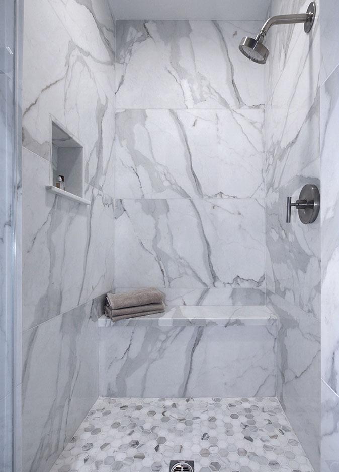 marblepage1