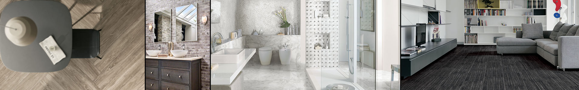 Porcelain-Tile-Raleigh-Boutique-Kitchen-Bathroom-Counter-FLoor