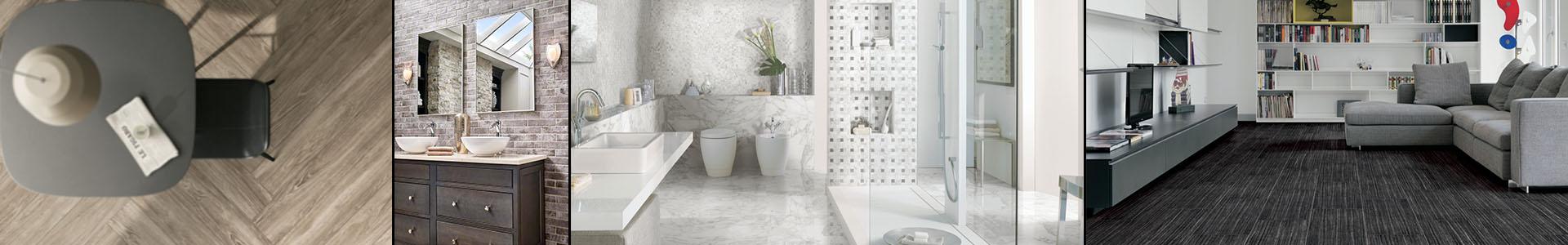 Porcelain-Tile-Raleigh-Boutique-Kitchen-Bathroom-Counter-FLoor