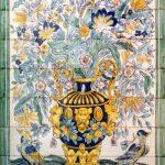 antique-tile