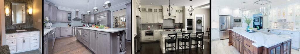 cabinetry banner new 2
